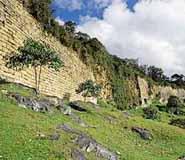 Patrimonio arqueológico